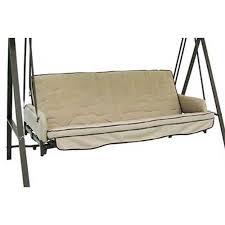 Patio Swing Covers Ikea Patio Furniture On Patio Furniture Covers And Fresh Patio