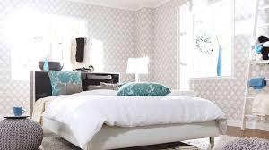 trends schlafzimmer 100 schlafzimmer trends master bedroom decoration modern