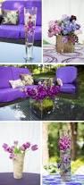 triyae com u003d purple backyard wedding various design inspiration
