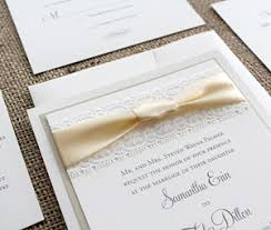 Wedding Invitations Houston Download Wedding Invitations Houston Wedding Corners