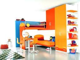 kids modern bedroom furniture kids bedroom sets youth furniture modern kid bedroom furniture home