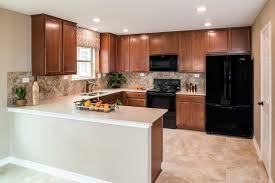 new homes for sale in san antonio tx hidden canyons at trp by