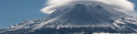 white mountains california wikitravel