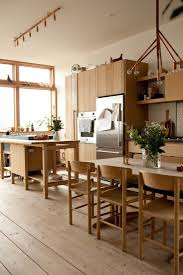 71 best kitchen wood images on pinterest kitchen kitchen ideas