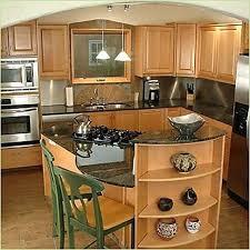 efficiency kitchen ideas eat in kitchen ideas lapservis info