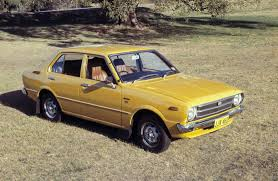 Popular Ford Models The 5 Most Popular Cars Of All Time And They U0027re All Still In