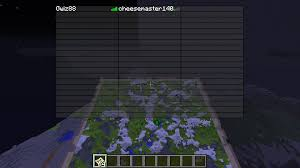 Minecraft America Map by Random People On My Minecraft Map Discussion Minecraft Java
