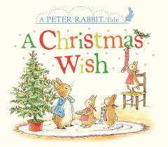 christmas wish a christmas wish by beatrix potter penguinrandomhouse