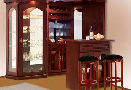 bar wonderful bar stool clearance to energize the bar furniture