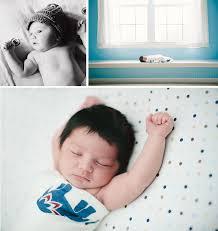 Newborn Photography Austin Yes Please Lifestyle Newborn Photographer Austin Austin