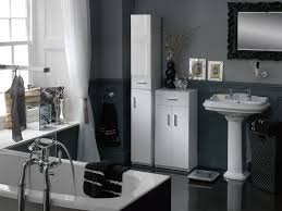 black and silver bathroom ideas 12 best bathrooms images on find property photos of