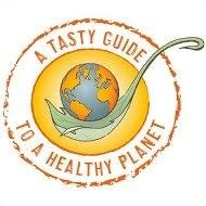 Seeking Planet Series Tasty Guide To A Healthy Planet Series On Ethical