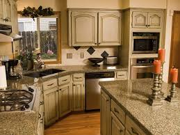 100 buy kitchen cabinets direct how to buy kitchen cabinets