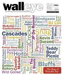march 2013 by the walleye magazine issuu