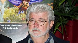 tribeca 2015 with george lucas and monty python a fest broadens