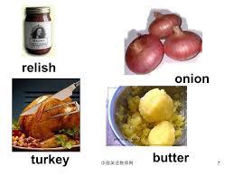 cuisine r馮ionale 1 中国英语教师网 unit 7 section b 2 中国英语教师网英语中个体名词是