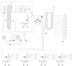sms remote control v3 0 based on gm 47 gsm module