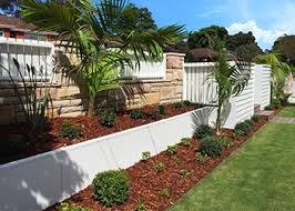 residential retaining wall solutions modularwalls