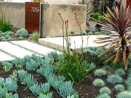 Southern Garden Ideas Southern California Garden Design Hydraz Club