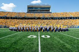 West Virginia travel expenses images 2017 pride travel fund to help wvu marching band make trips to jpg