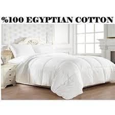 California King Goose Down Comforter Sheex King Performance Down Alternative Fill Cool Sleep Fit Comforter