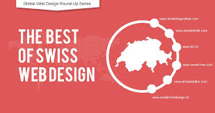 swiss web design web design ideas and trends in switzerland