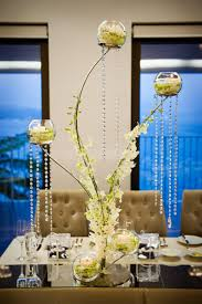 modern centerpieces 4 ways to create unique centerpieces wedding bat bar mitzvah