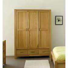 chambre chene massif armoire en chene 3 en massif armoire chambre en chene massif treev co