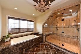 Beautiful Showers Bathroom Master Bathroom Shower Ideas Custom Home Builders Northern