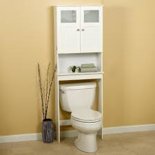 bathroom ideas beautify the bathroom by setting up the lowes