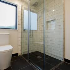 Bathroom Packages Bathrooms In Auckland Complete Bathrooms Renovations In Auckland