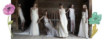 wedding dress consignment sacramento wedding gowns sacramento wedding gown designer