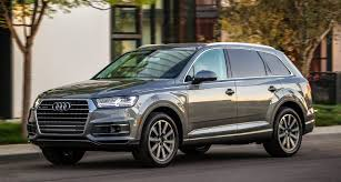 audi cars price all 2017 audi cars coming in 2017 review and price