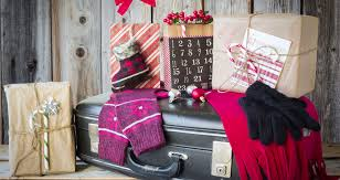 packing tips for travel during the holidays maiden voyage