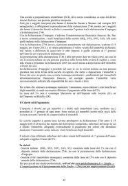 chambre immobili e monaco fondamenti di fiscalità immobiliare francese per gli italiani by