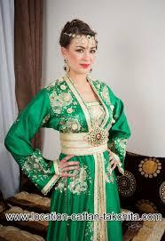 robe mariage marocain metz mariage marocain magasin location de caftan location