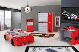 chambre voiture deco chambre garcon voiture photos de conception de maison