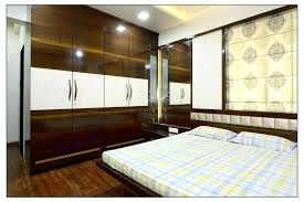home interior wardrobe design master bedroom sliding wardrobe designs bartarin site