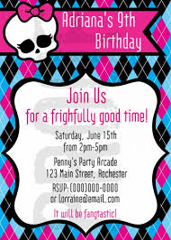 high birthday party best high birthday party invitations how to determine high