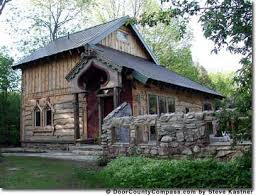 Russian Home 147 Best Russian Homes Lively Essence Images On Pinterest