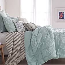 peri home bed bath u0026 beyond