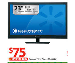 walmart led tv black friday get you a tv in walmart black friday 2013 sale