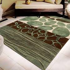 All Modern Rugs Modern Contemporary Area Rugs Designs Patterns Contemporary