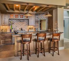 Home Bar Design Layout Home Bar Layouts And Design Home Art