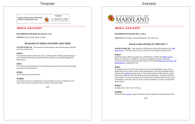 the university of maryland brand toolkit