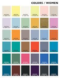 best 25 2015 color trends ideas on pinterest 2015 hair color