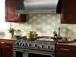 Fire And Ice Backsplash - savoy crossville inc tile distinctly american uniquely