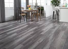 tranquility 3mm gray oak luxury vinyl plank lvp flooring