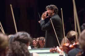 orchestre chambre toulouse l orchestre de l université de toulouse met à l honneur le