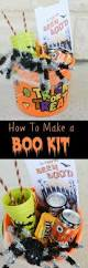 scary halloween candy bowl 484 best halloween images on pinterest halloween recipe